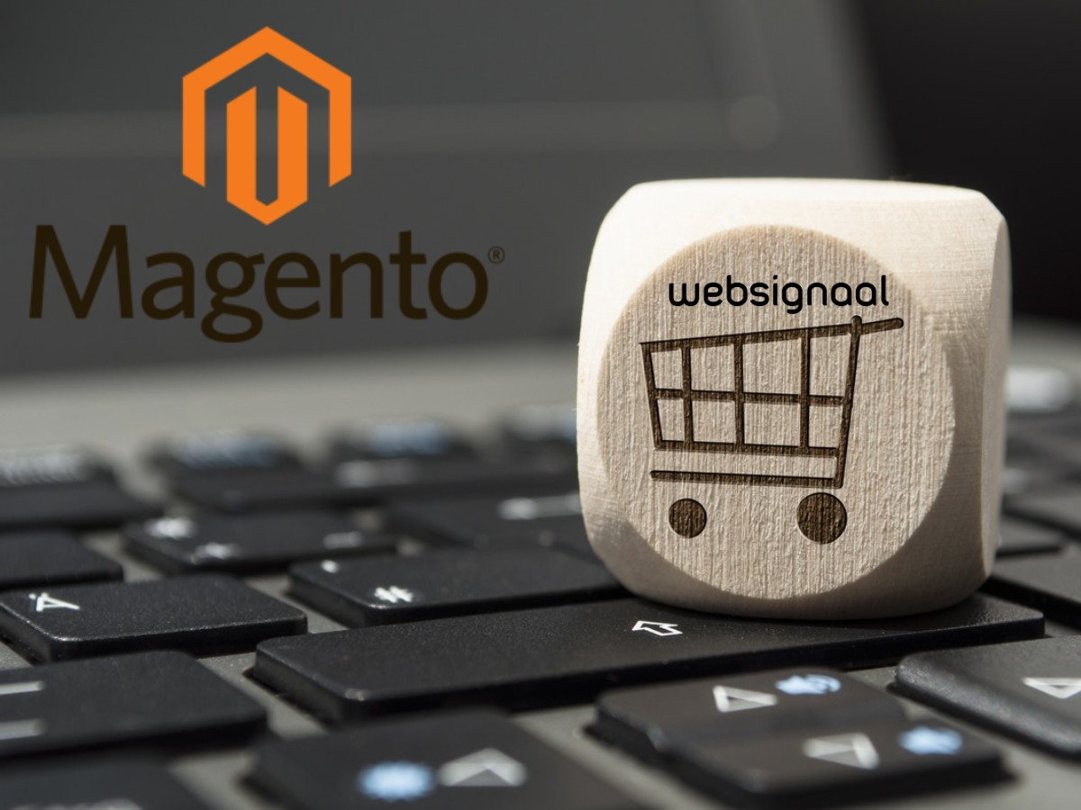 Magento_shopping_FB.jpg